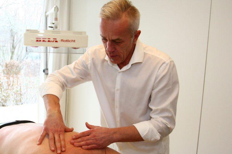 Physio-Praxis-Sued-Milbrandt-Impressionen-Anwendung-12