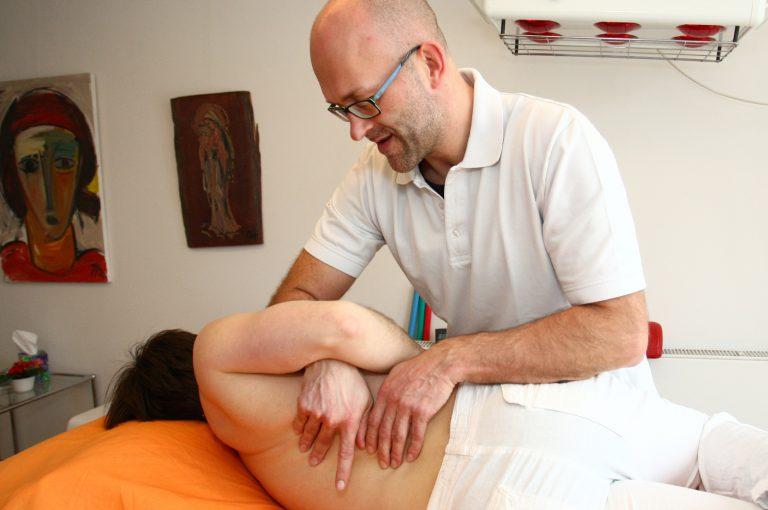 Physio-Praxis-Sued-Milbrandt-Impressionen-Anwendung-14